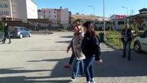 Van erciş ilçe belediye başkanı yıldız çetin gözaltına alındı-4