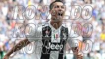 Rekor 700 gol Cristiano Ronaldo