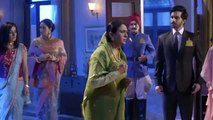 Lời Nguyền Gia Tộc Tập 30 - Phim Ấn Độ Lồng Tiếng tap 31 - phim loi nguyen gia toc tap 30