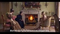 หนังเลสเบี้ยน เจนเทิลแมนแจ๊ค Ep 6 (5/6) ซับไทย