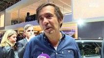 Frank Lebœuf : après l'avoir comparé à Hitler, Thierry Samitier s'explique