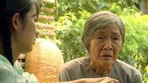Tiếng sét trong mưa tập 54 - Tập cuối - Phim Việt Nam THVL1 - Phim tieng set trong mua tap 54 - tap cuoi