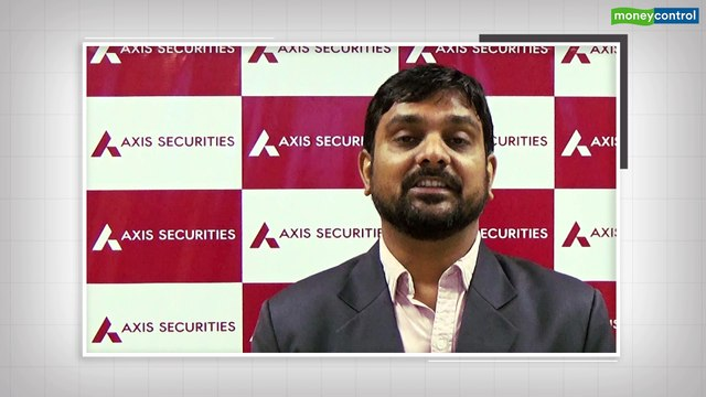 Buy or Sell | Here's why Ashok Leyland is pick of the week