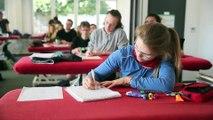 Kinésithérapie : gros plan sur la Physiotherapie Schule de l'Ortenau