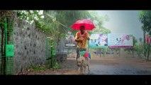 Comali Tamil Movie HD 2019 Part 03