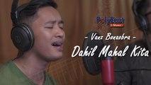 Vanz Bonaobra - Dahil Mahal Kita