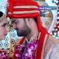 best bride wedding video ,best Pakistani wedding dance and Indian wedding dance best dance