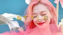 How Sulli smashed K-pop's clean-cut facade
