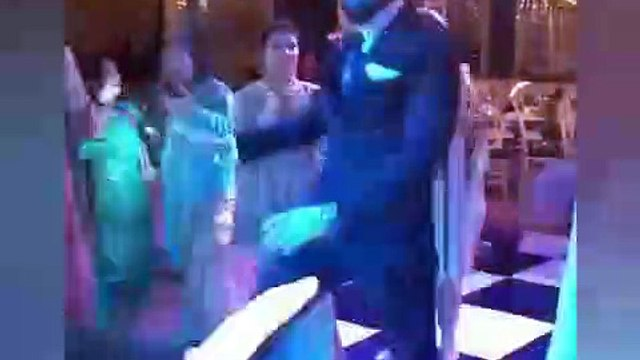 top wedding video ,cinematic video and best dance in wedding top Pakistani wedding and Indian wedding dance