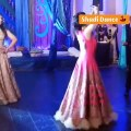 awesome wedding video best dance in wedding,pakistani wedding dance and indian wedding dance