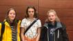 Cherbourg. Des jeunes réunis pour parler de l'avenir des océans
