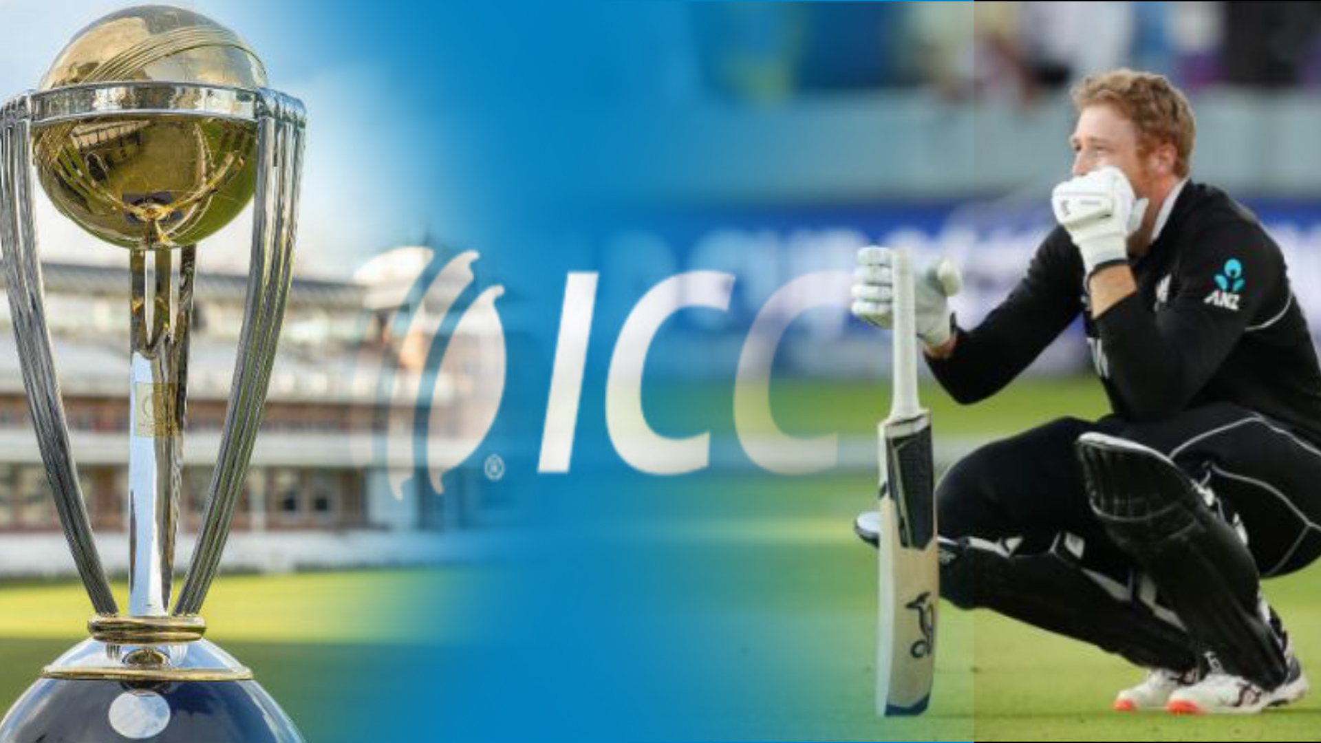 ICC changes Super Over rule after 2019 World Cup final