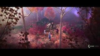 FROZEN-2-Final-Trailer-2019-720p