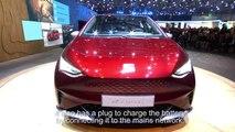 Seat - 5 questions réponses sur les voitures électriques