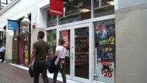 """Des joueurs jugent que la mise en sommeil de Fortnite est une """"opération de marketing"""""""