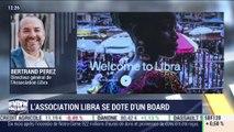 L'Association Libra se dote d'un Board - 15/10