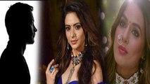 Aamna Sharif gets this reaction from fans on playing Komolika in Kasauti Zindagi Kay | FilmiBeat