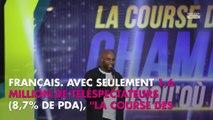 Teddy Riner : Matthieu Delormeau se lâche, Cyril Hanouna le recadre