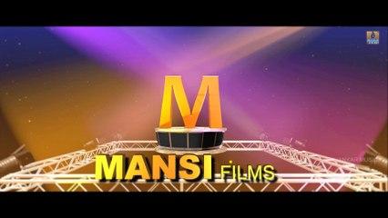 #RANABHOOMI | Teaser Kannda Movie | Niranjan Wadeyar |Karunya Raam | Sheethal Shetty | Jhankar Music