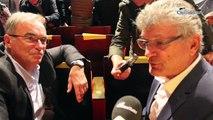 Tour de France 2020 - Est ce qu'un Français peut ce Tour ? La réponse des Bernard : Bernard Hinault et Bernard Thévenet