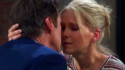 'Days Of Our Lives' Weekly Preview (10/14/19)