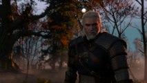 The Witcher 3 Wild Hunt - Complete Edition - Bande annonce de lancement