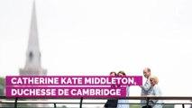 Kate et William : cette résolution qui ne va pas plaire du tout à leurs fans