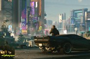 I dubbi di CD Projekt Red su Cyberpunk 2077 per Nintendo Switch