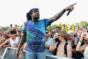 Wale Believes Record Deals Should Include Mental Health Resources