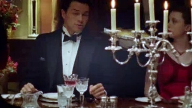 Agatha Christie's Poirot Season 10 Episode 3 After the Funeral (2005) Part 02