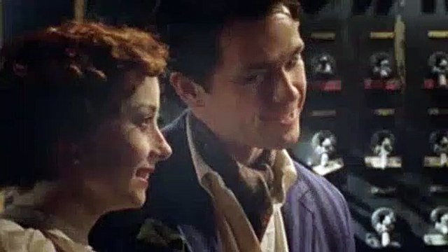 Agatha Christie's Poirot Season 10 Episode 3 After the Funeral (2005) Part 01