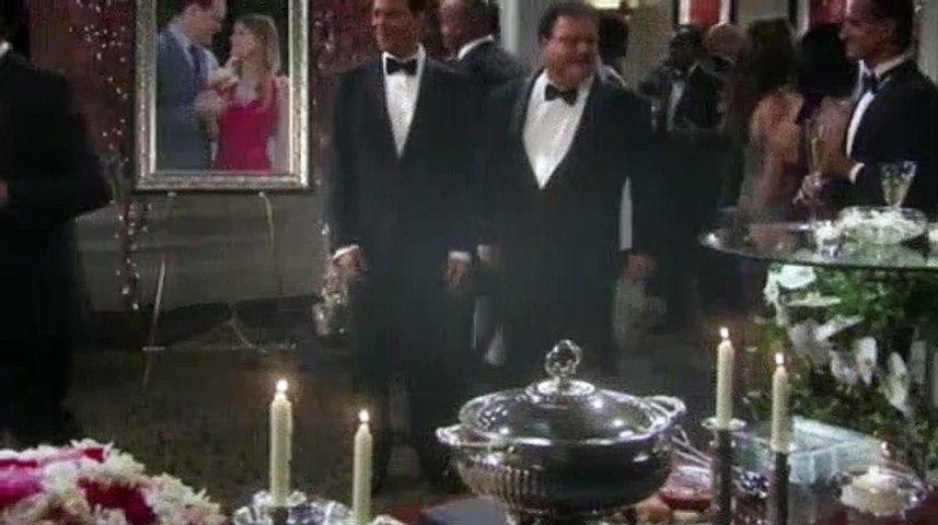 The Exes Season 3 Episode 10 My Ex-Boyfriends Wedding