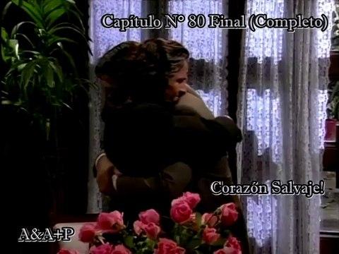 CS93 (Eduardo Palomo y Edith González) 080
