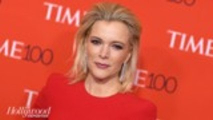 Megyn Kelly to Make Return to Fox News After Three Years | THR News