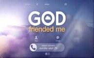 God Friended Me - Promo 2x04