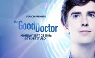 The Good Doctor - Promo 3x05