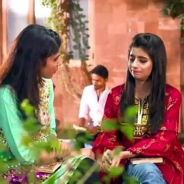 Rishtay Biktay Hain _ Ep 11 _ 15th Oct 2019 _ ARY Digital Drama