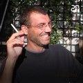 Affaire Dupont de Ligonnès: Huit ans après, retour sur une affaire hors du commun
