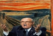 MVGEN: The Specials  :  A Message To You  Rudy Giuliani