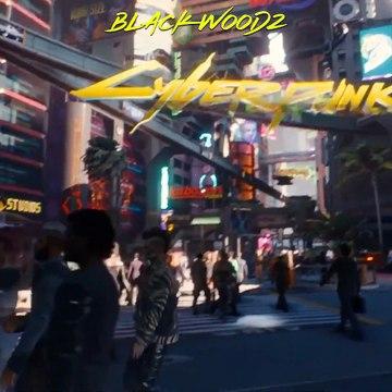 Cyberpunk 2077 MULTIPLAYER IS LIKE GTA ONLINE!