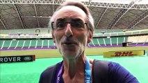 France-pays de Galles : découvrez le stade