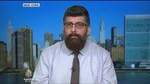 Kontekst: Je li na pomolu tursko-sirijski rat?