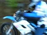 toujour moi avec ma moto