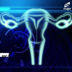 Endometriosis: La enfermedad oculta que afecta a 1 de cada 10 mujeres