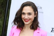 Gal Gadot Launches Production Company