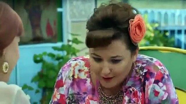 Las Fierbinti sezonul 16 episodul 12 online 17 Octombrie 2019