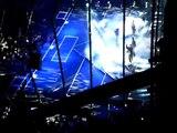 Barclays Center Concert 08-15-2019: Backstreet Boys - Incomplete