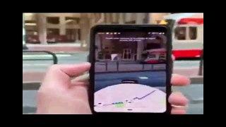 Google Maps, Libra do Facebook e Google Chrome - Hoje no TecWord