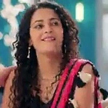 Yeh Rishtey Hain Pyaar Ki 16th October 2019