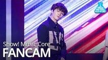 [예능연구소 직캠] SF9 - RPM (YOUNGBIN), 에스에프나인 - RPM (영빈) @Show! Music Core 20190720